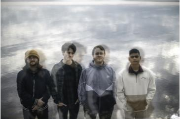 Hot Mulligan with Prince Daddy & The Hyena & More: